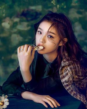 Yezy Wang — Main 2