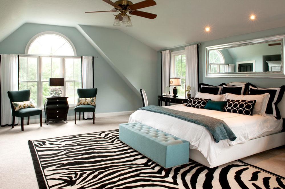 Merveilleux Faithkota Master Bedroom