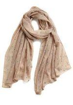 GLADRAGS-scarf-5