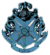 Auror Badge