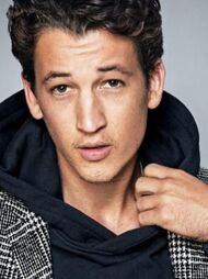 Gq-gq-men-of-the-year-miles-teller-is-not-interested-in-going-on-a-naked-date-1497939879