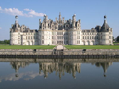 File:400px-France Loir-et-Cher Chambord Chateau 03.jpg