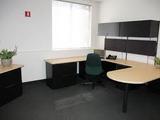 Animagi Trainer's Office