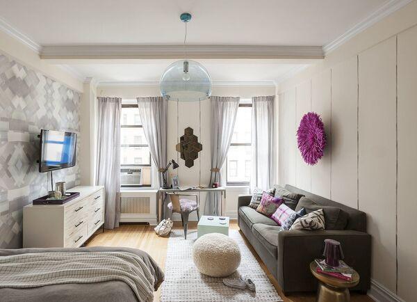 Bobbie-rosier-apartment