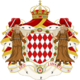 Monaco-removebg-preview-removebg-preview