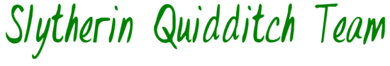 Qudditch Sig