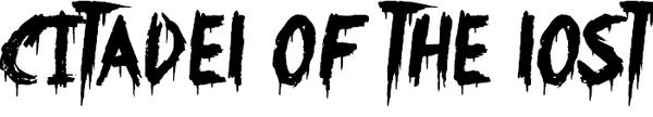 Citadelofthelost