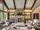 Johnson Residence/Living Room