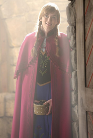 Once-Upon-a-Time-season-4-episode-4-Anna