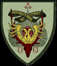 DurmstrangCresta