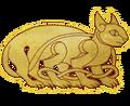 Wampus Crest