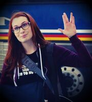 Becky3