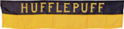 HufflepuffBanner