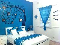 Rory's Bedroom 2