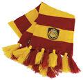Hogwarts-knit-scarf-1.jpg