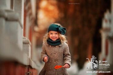 Anna Fuchedzhi 2