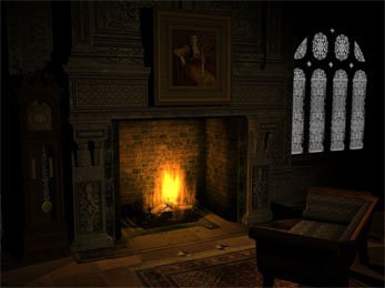 File:Fireplace.jpg