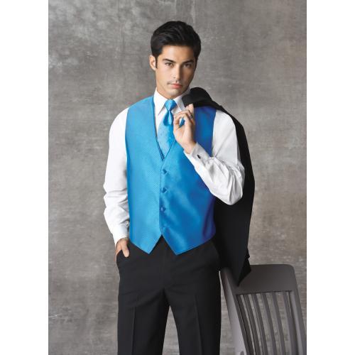 Image - Ocean blue tuxedo vest.jpg | Dumbledore\'s Army Role-Play ...