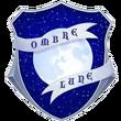 Ombrelune Crest