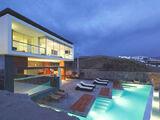 Schmidt Residence