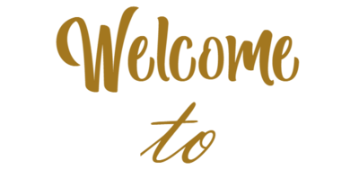 DARP Welcome Graphic