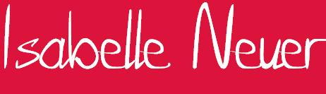 IsabellePageName