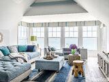 Schmidt Residence/Living Room