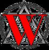 WHPSCrest