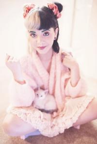 LiliA-Witchagram3