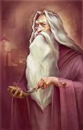 Albus-Dumbledore-albus-dumbledore-28555888-600-939