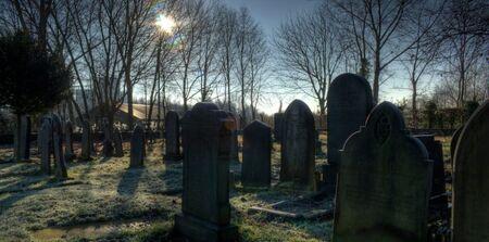 Graveyard-796x394