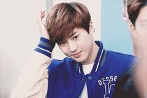 Bailey Jeon 8