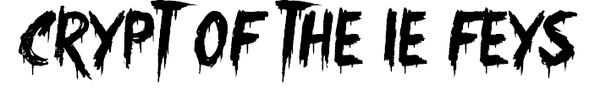Cryptlefey