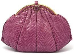 GLADRAGS-handbags-1