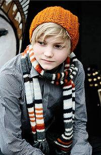 Wesley2