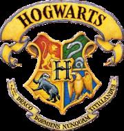 88-hogwarts-crest2 trim