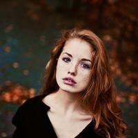 Séraphina Beaumont