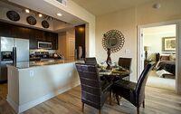 Winston's Kitchen-Dining Room