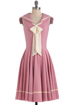 Sailordress