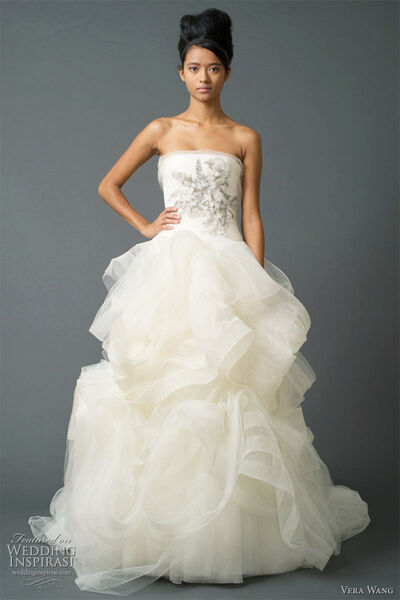 Vera-Wang-Wedding-Gowns-2