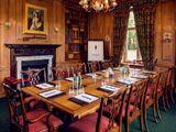 Black Manor/Meeting Room