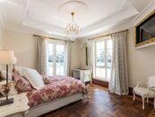 Argyris Manor/Second Guest Bedroom