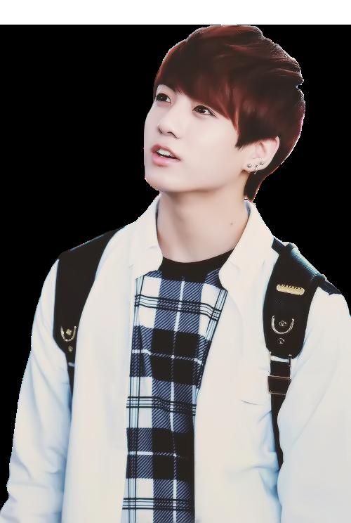 Kpop dating sim tumblr transparents
