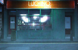 Lunchino