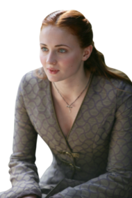 Svetlana Zima - WB