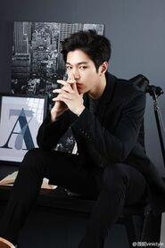B1e60c318f30cbf631cf44157eb306d1--l-infinite-kim-myung-soo-infinite-myungsoo