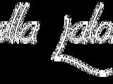 Noella Lalonde