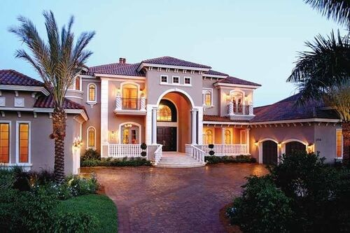 Allegri Home