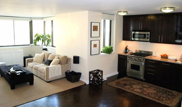 File:Apartment-3.jpg
