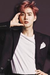 Bailey Jeon 38